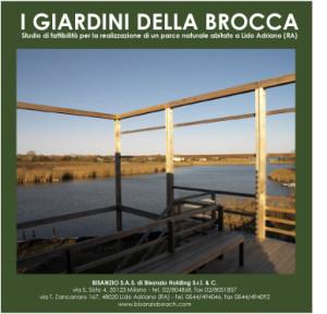 Giardini della Brocca (ITA) - Per stampa-1