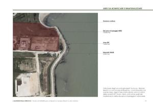 Giardini della Brocca (ITA) - Per stampa-10