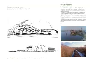 Giardini della Brocca (ITA) - Per stampa-11