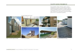 Giardini della Brocca (ITA) - Per stampa-12