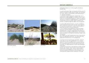 Giardini della Brocca (ITA) - Per stampa-13