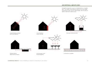 Giardini della Brocca (ITA) - Per stampa-14