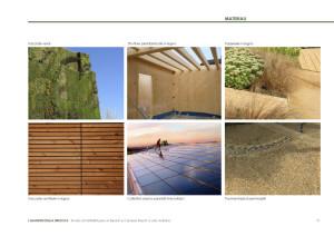 Giardini della Brocca (ITA) - Per stampa-15