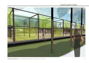 Giardini della Brocca (ITA) - Per stampa-19