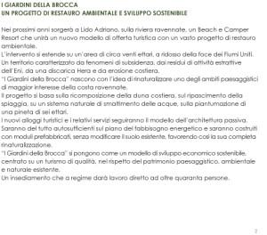 Giardini della Brocca (ITA) - Per stampa-2