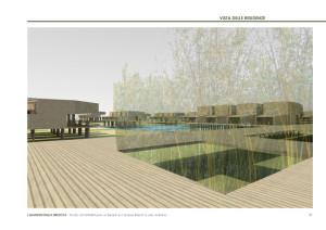 Giardini della Brocca (ITA) - Per stampa-20