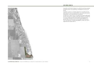 Giardini della Brocca (ITA) - Per stampa-6