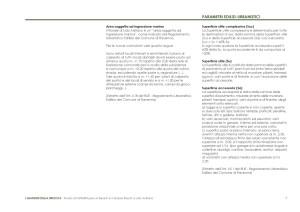 Giardini della Brocca (ITA) - Per stampa-9
