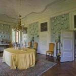 Villa Manzoni © Mark Smith