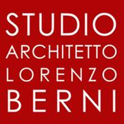 Studio Architetto Lorenzo Berni